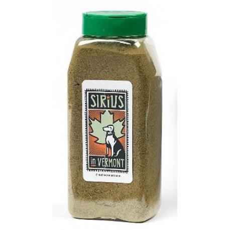Sirius About Seniors Herbal Greens